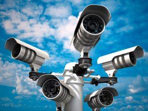 monitoring_kamera