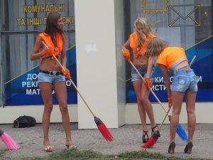 autor: sfora.pl